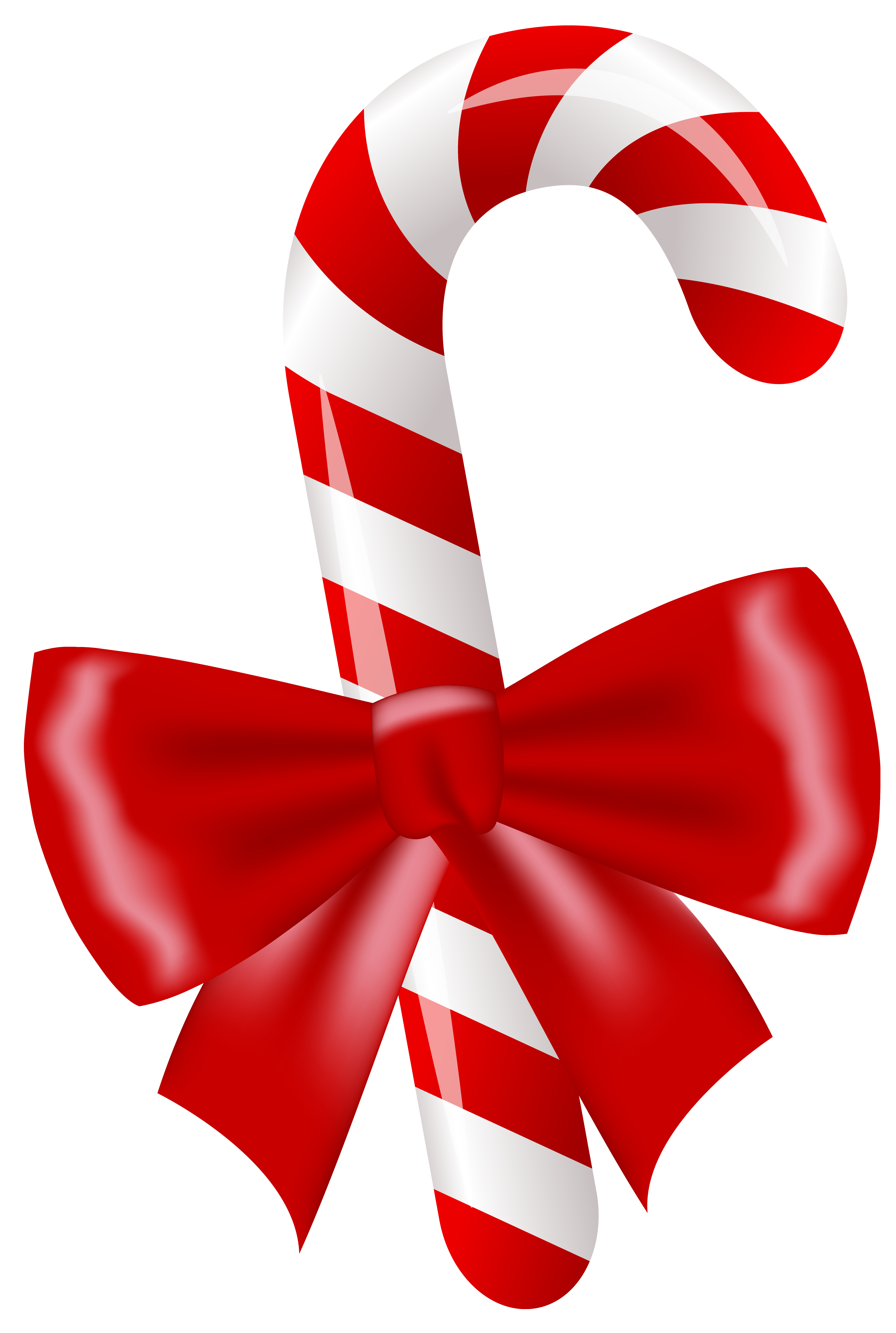 Christmas candy cane png. Clipart halloween sweet