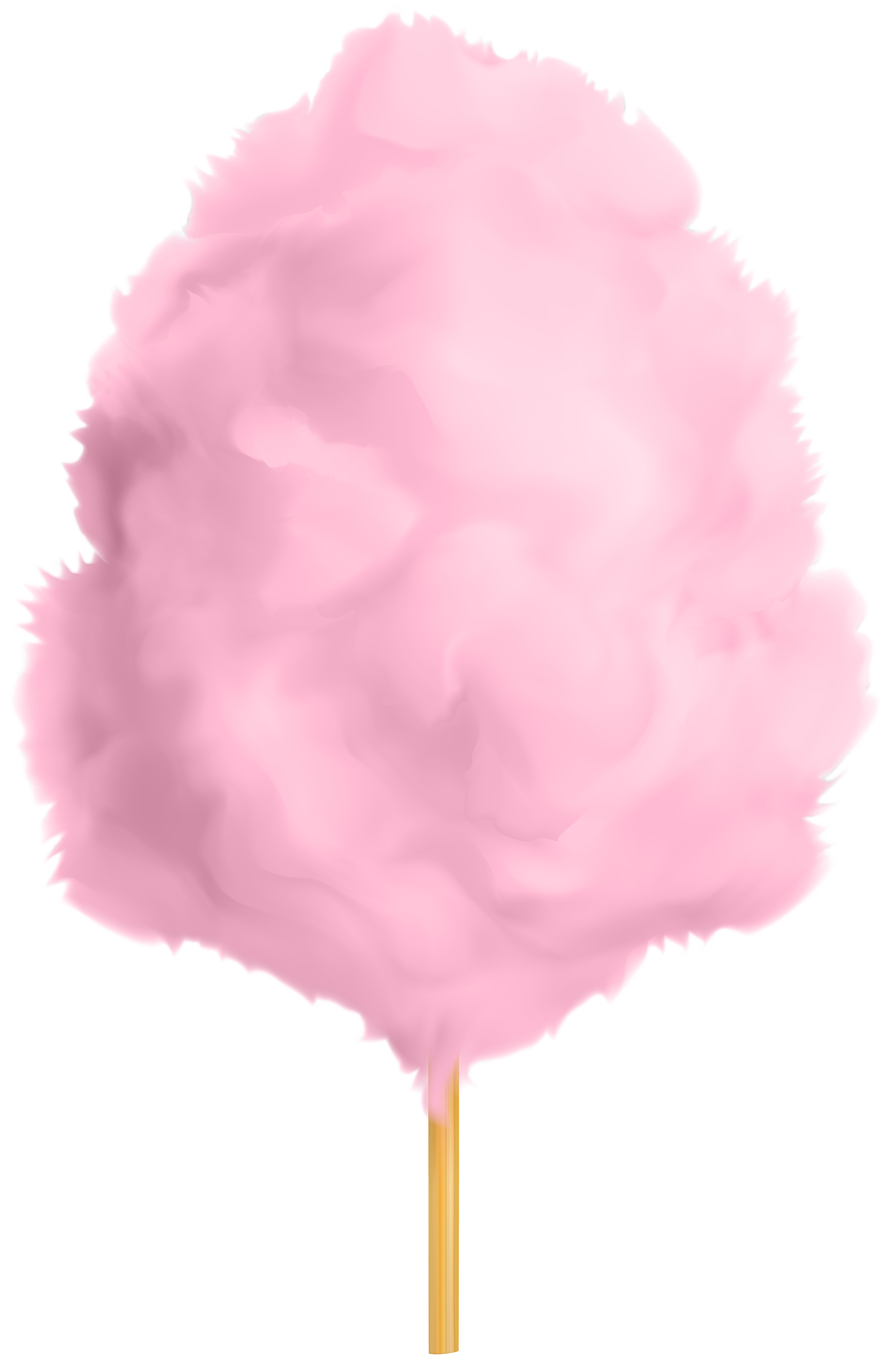 Candy png image gallery. Cotton clipart clip art