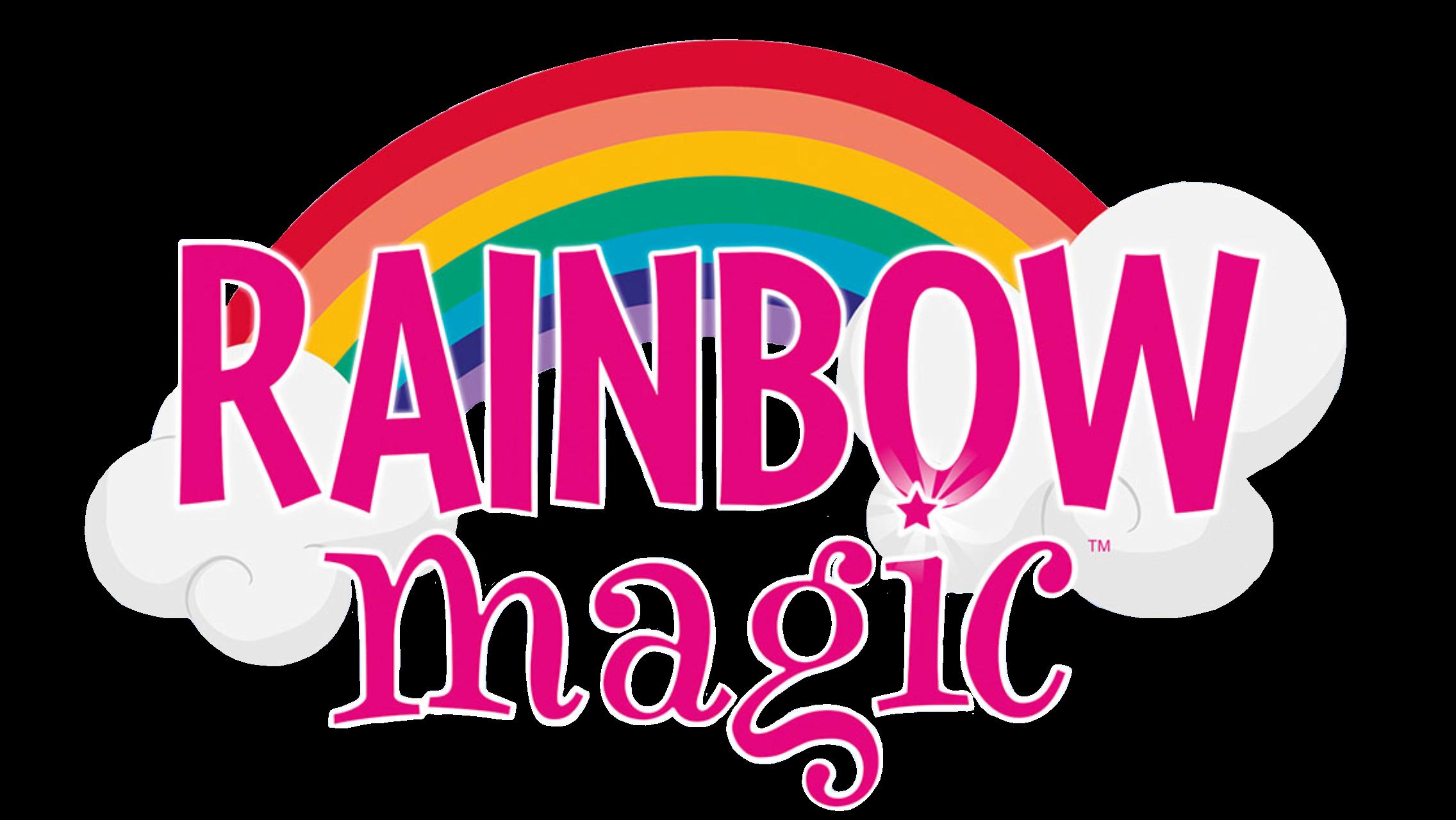 Respect clipart many friend. Funfair fairies rainbow magic
