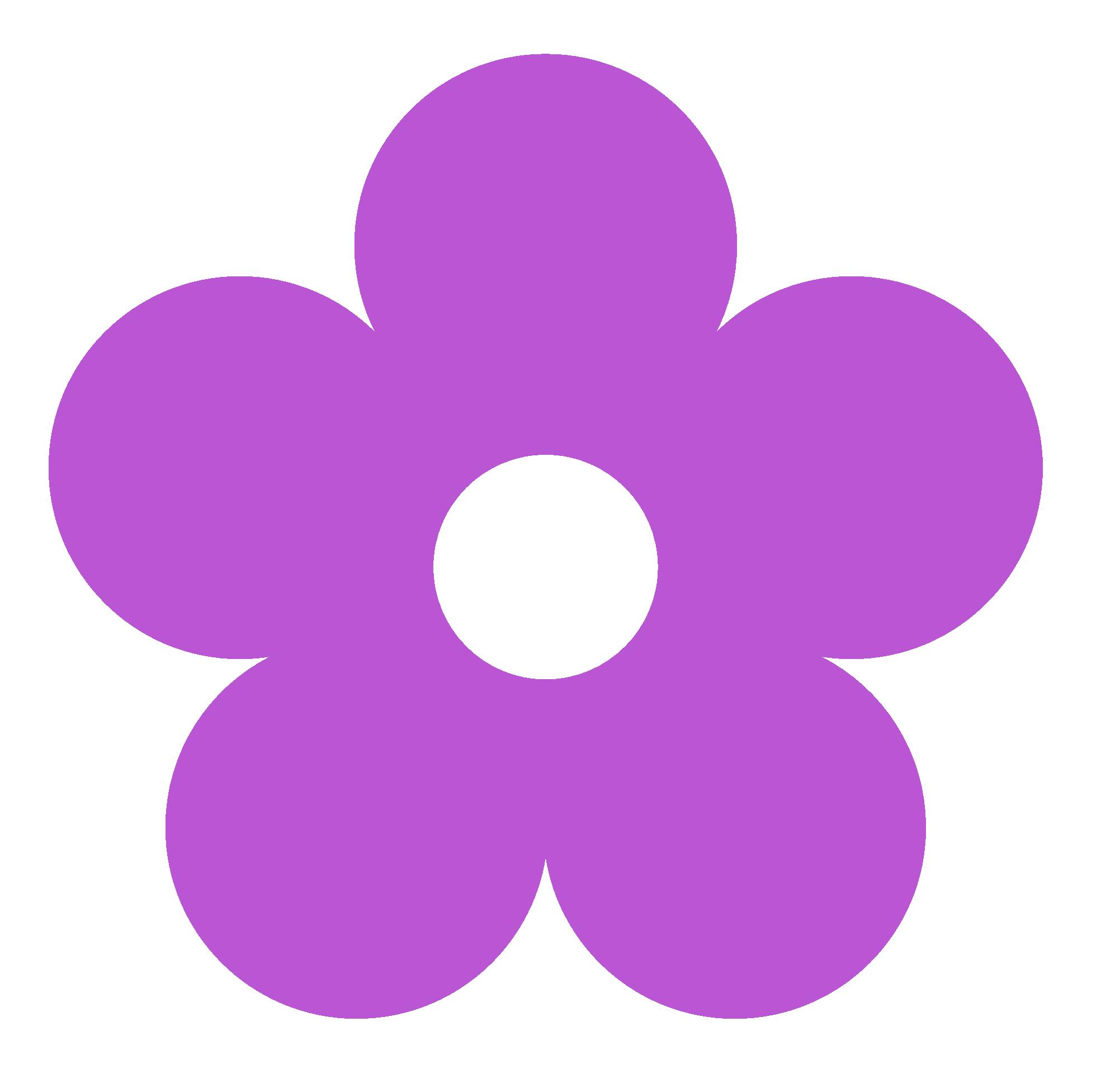 Orchid flower clip art. Clipart rose shape