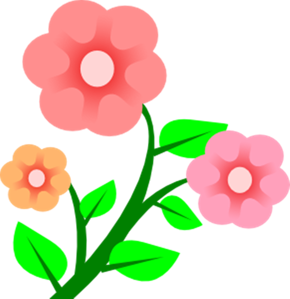 garden clipart flower garden garden flower garden transparent free for download on webstockreview 2020 garden clipart flower garden garden