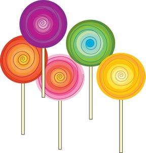 Free cliparts download clip. Clipart candy group