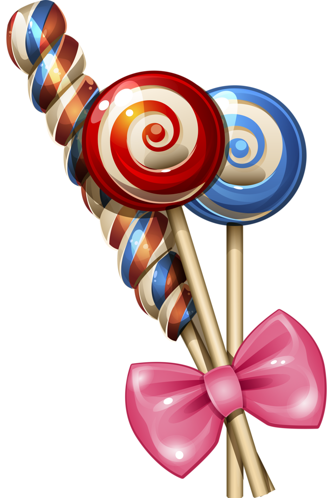 Candy png pinterest clip. Doughnut clipart christmas in dixie
