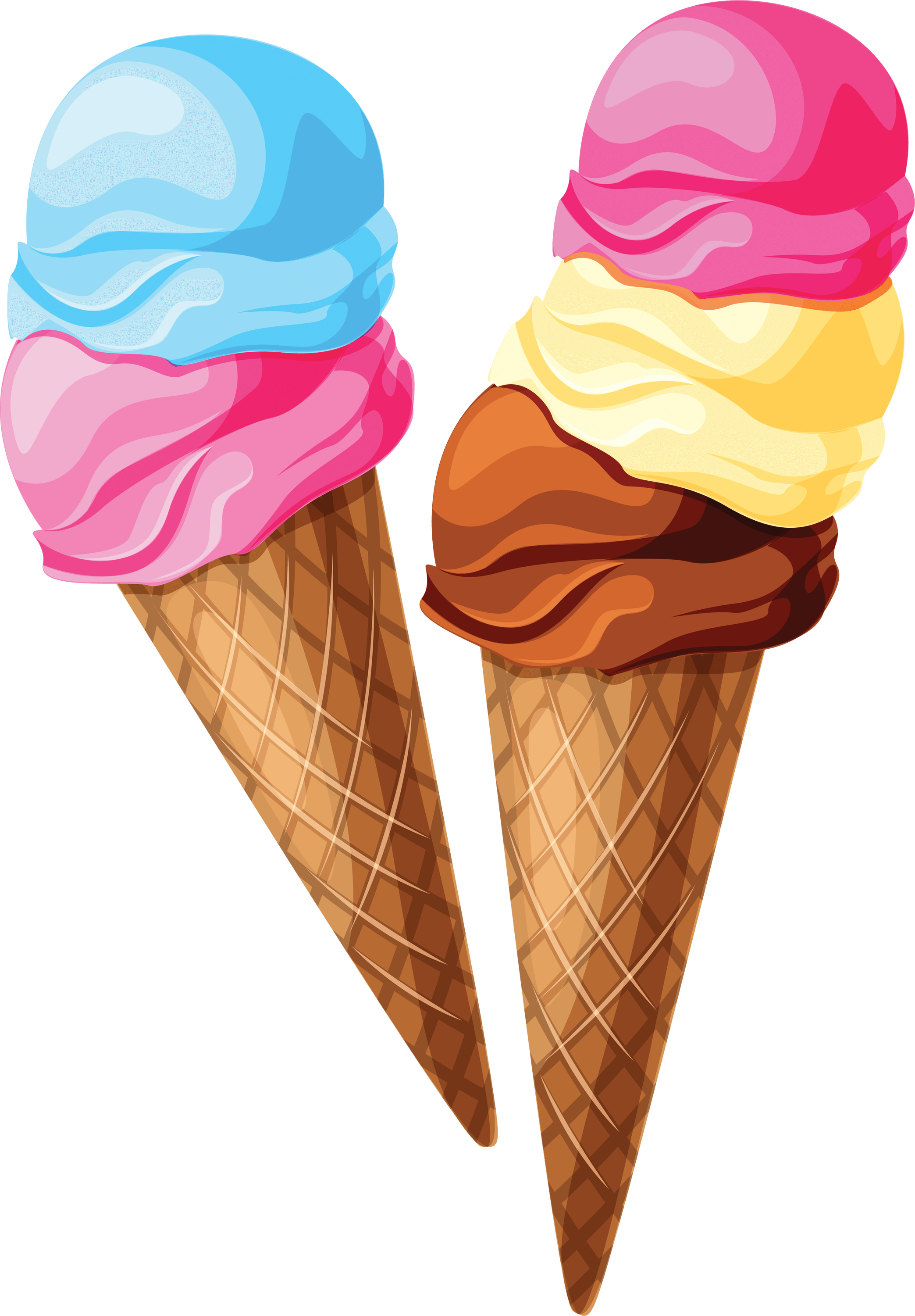 Cliparts png image purepng. Taste clipart ice cream