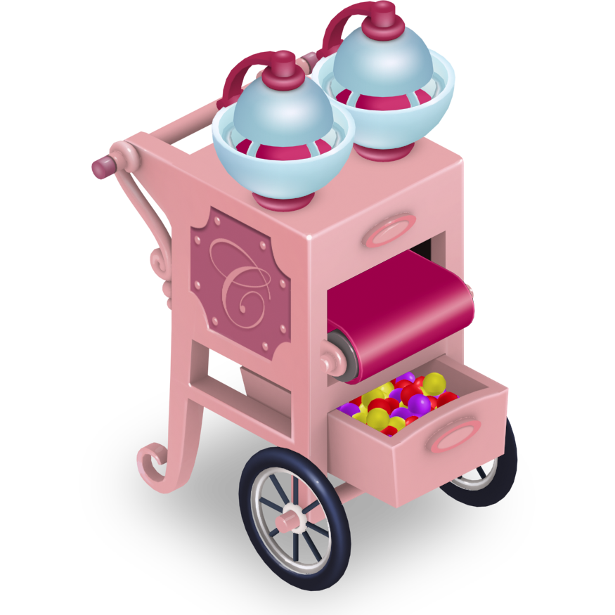 Hay clipart hay cart. Jelly beans day wiki