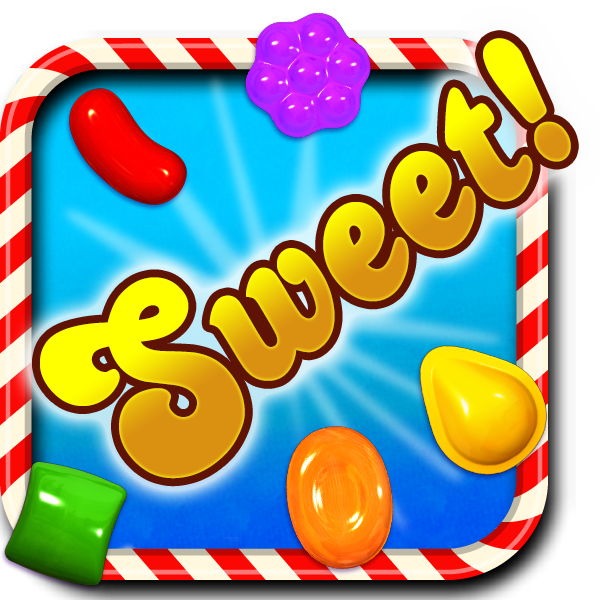 Image icon png crush. Clipart candy jelly sweet
