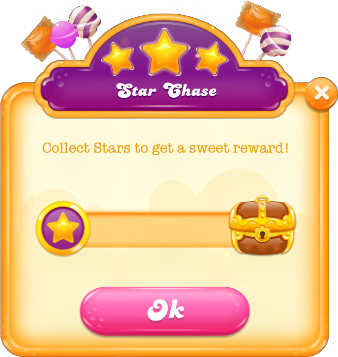 Star chase crush wiki. Clipart candy jelly sweet