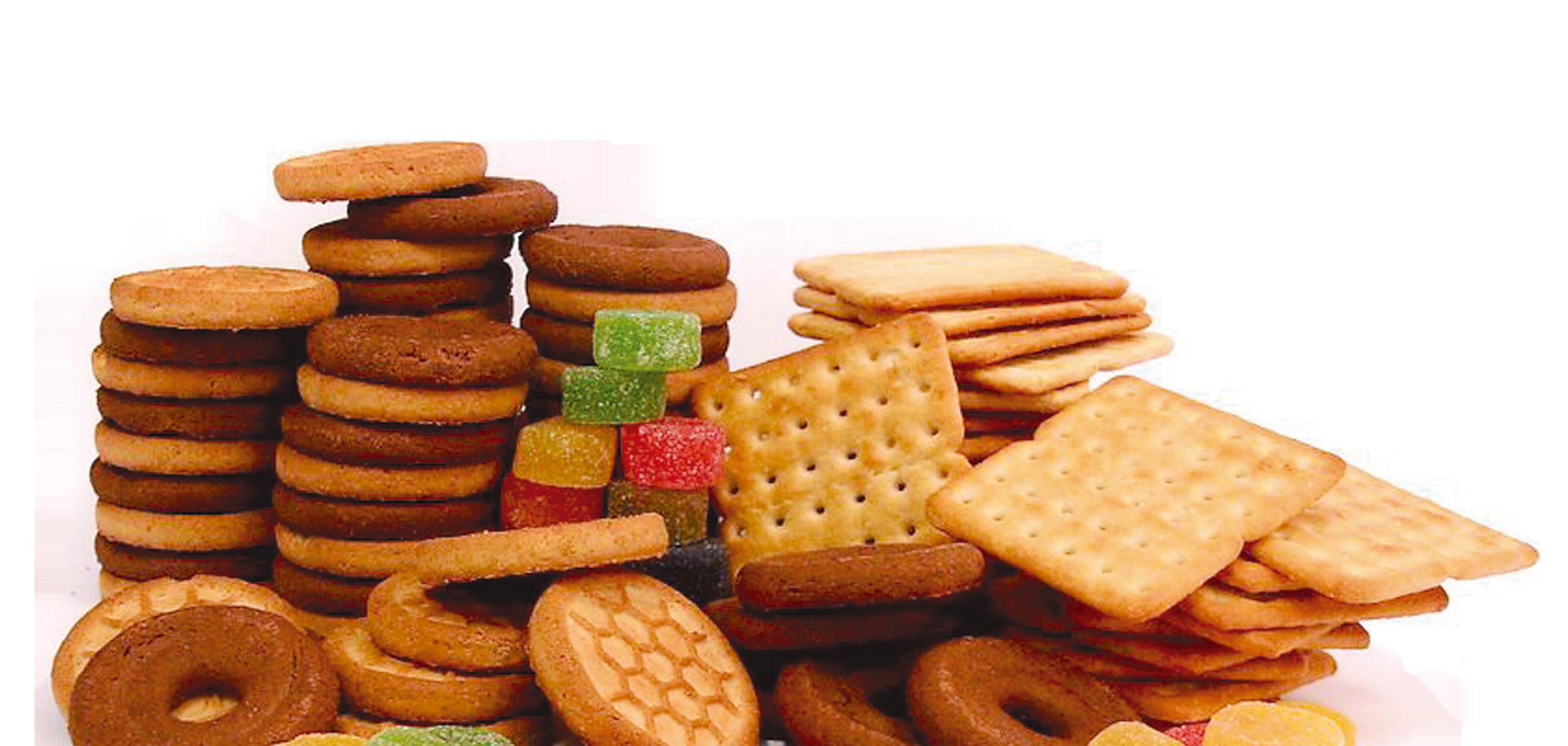 Confectionery candy clip art. Flour clipart sugar cookie