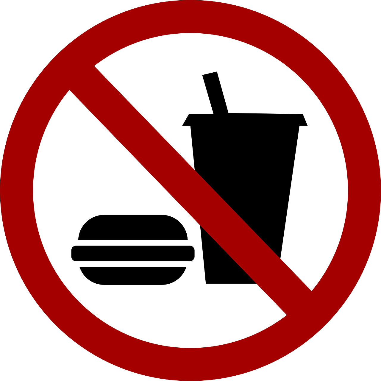 Clipart candy junk food. Five healthy alternatives to