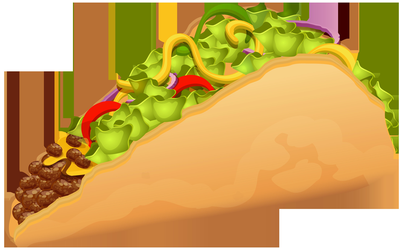 Clipart candy junk food. Hot dog doner kebab