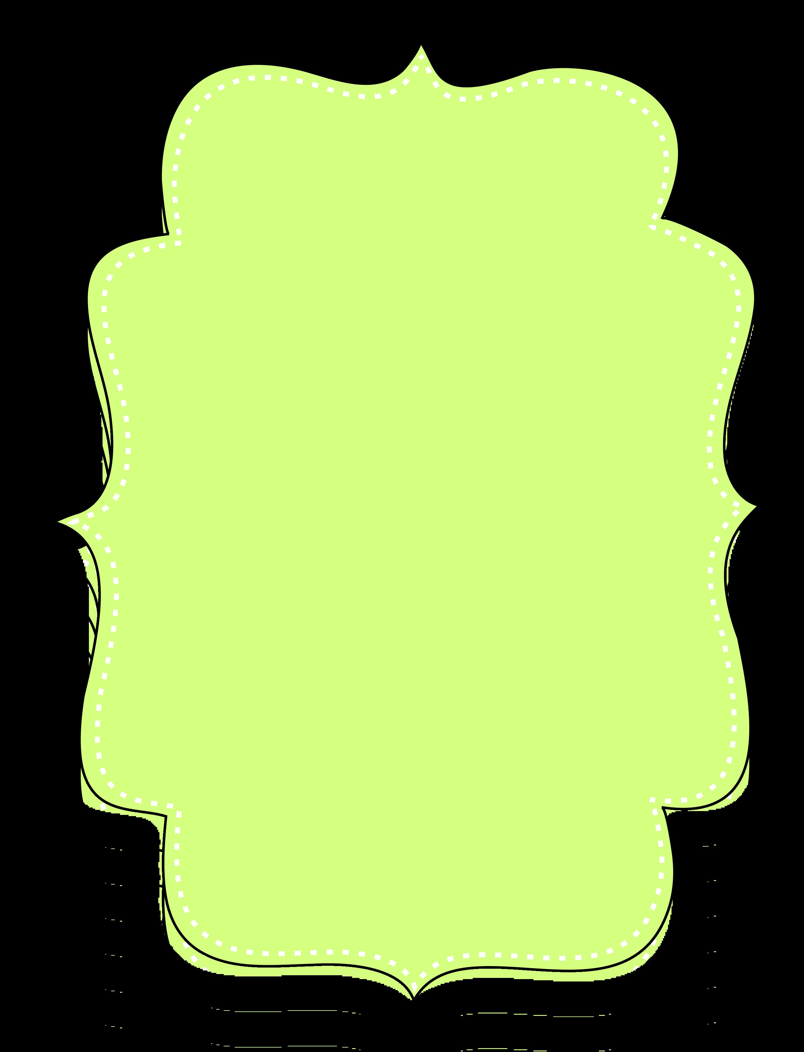 Pin by wafaa sherif. Cloud clipart label
