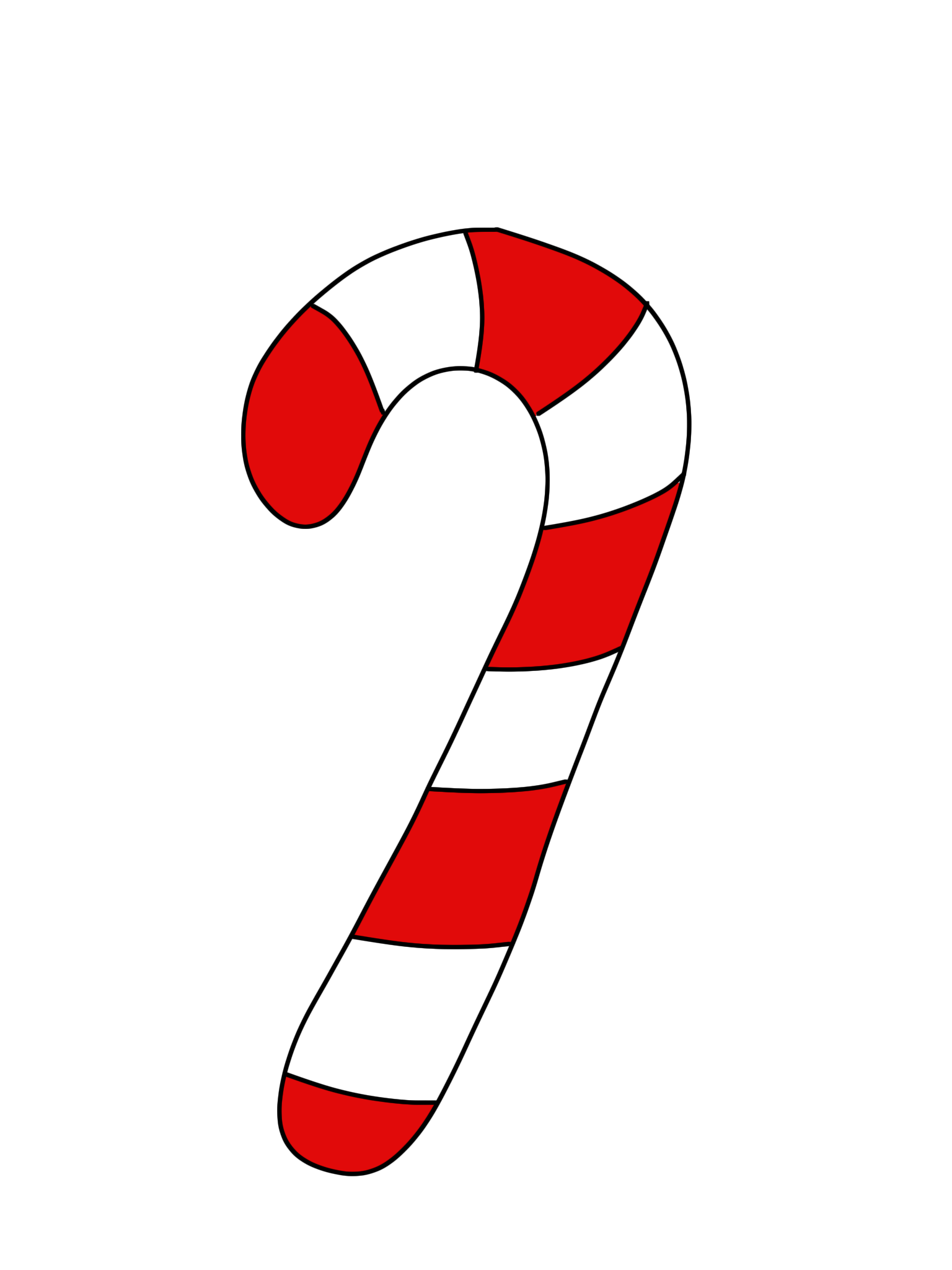 Holidays clipart newsletter.  collection of peppermint