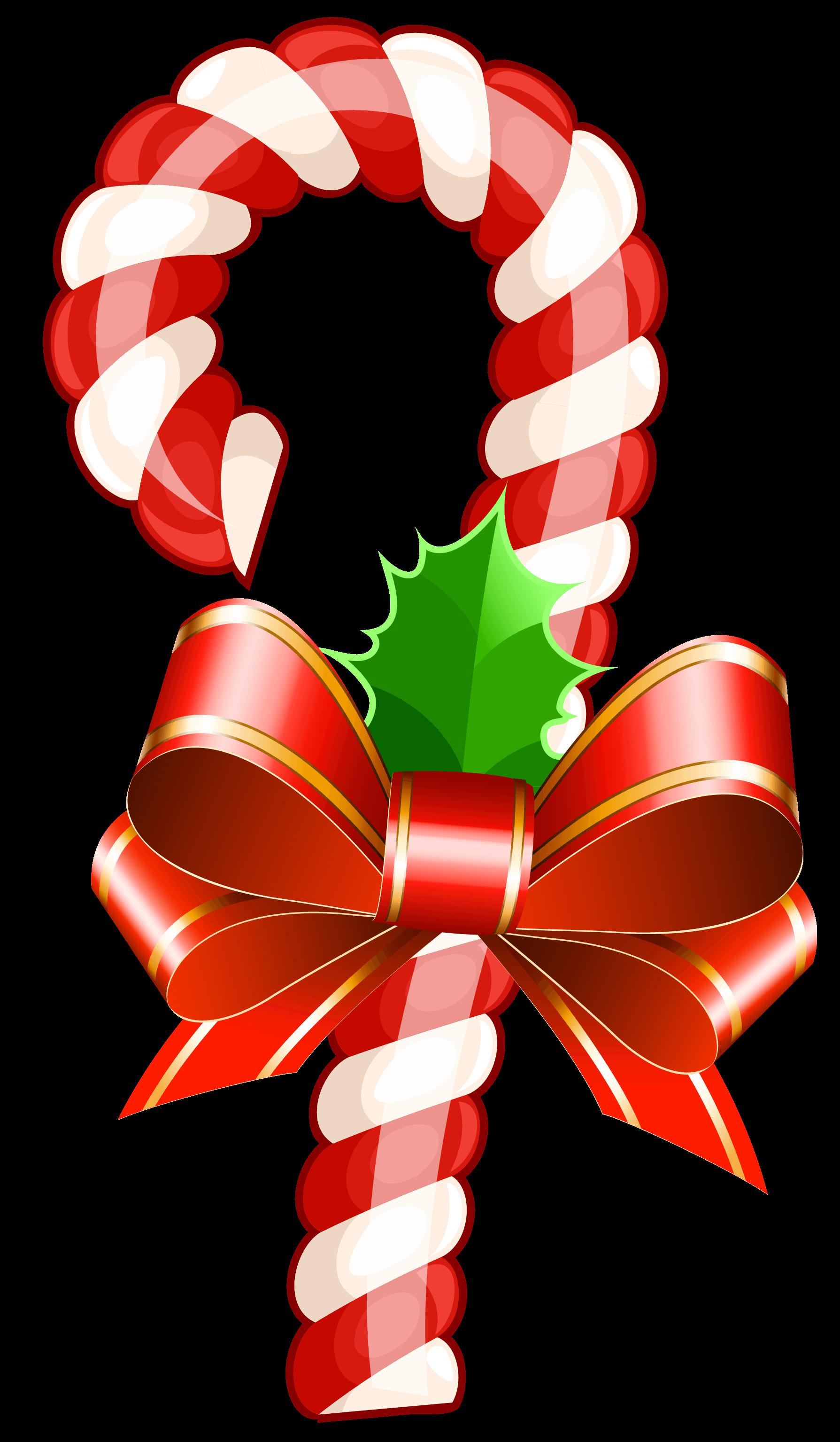Jokingart com . Lollipop clipart holiday candy