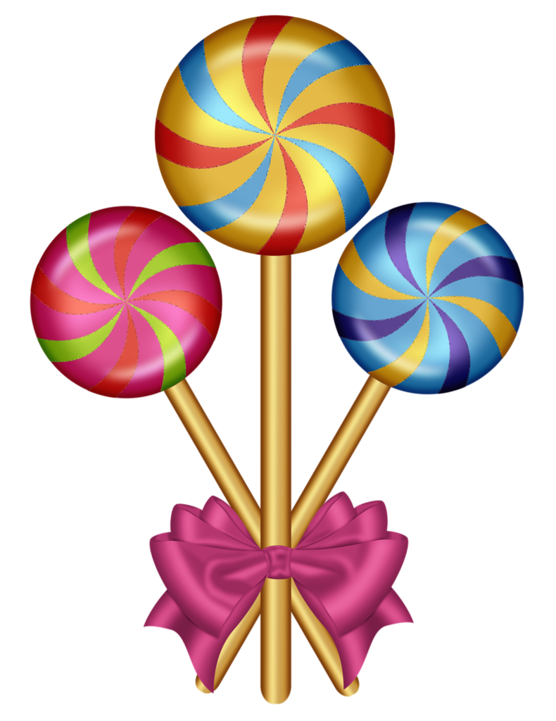 Candyland at getdrawings com. Clipart candy mixture