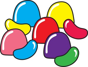 Free cliparts download clip. Clipart candy mixture