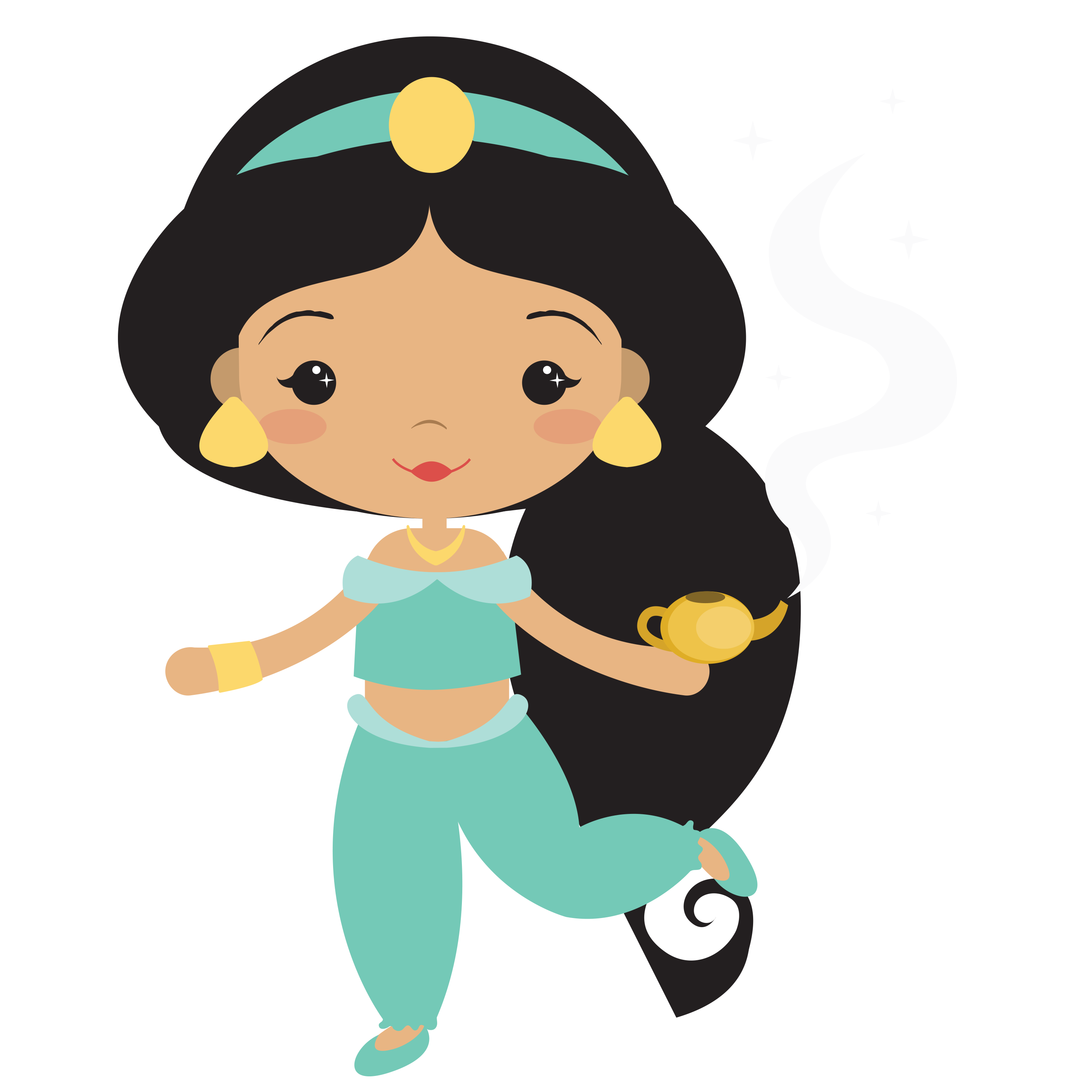 Moana clipart animated baby. Ig aumyh slav png