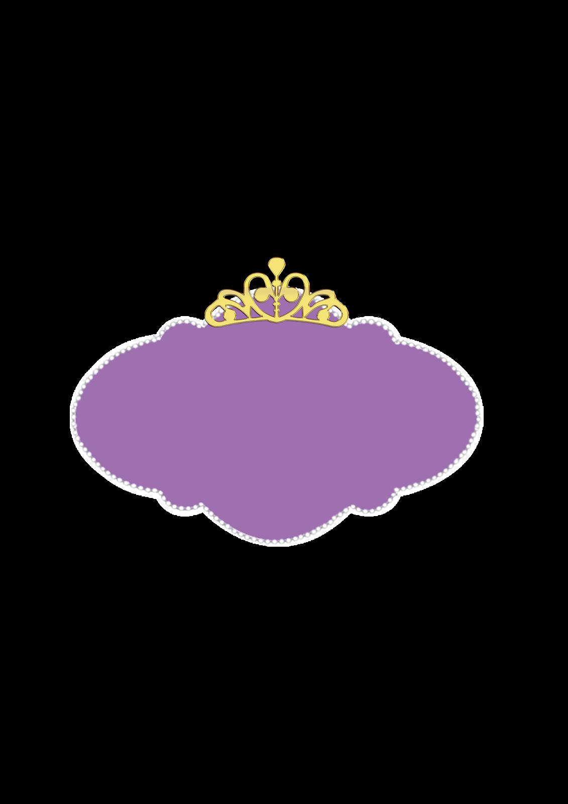 Clipart castle princess sofia. Http eng ohmyfiesta com