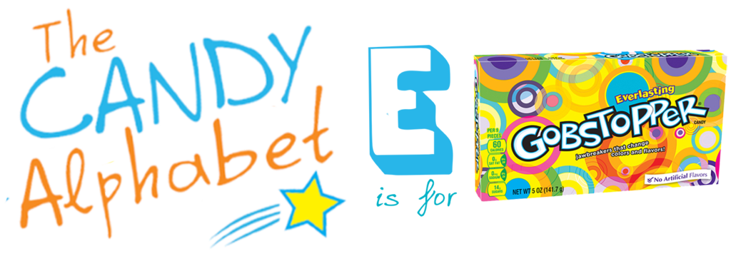 A to z everlasting. Clipart candy reese's