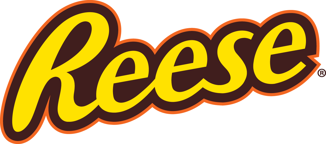 Reese peanut butter cups. Clipart candy reese's