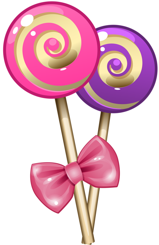 png pinterest clip. Clipart food candy