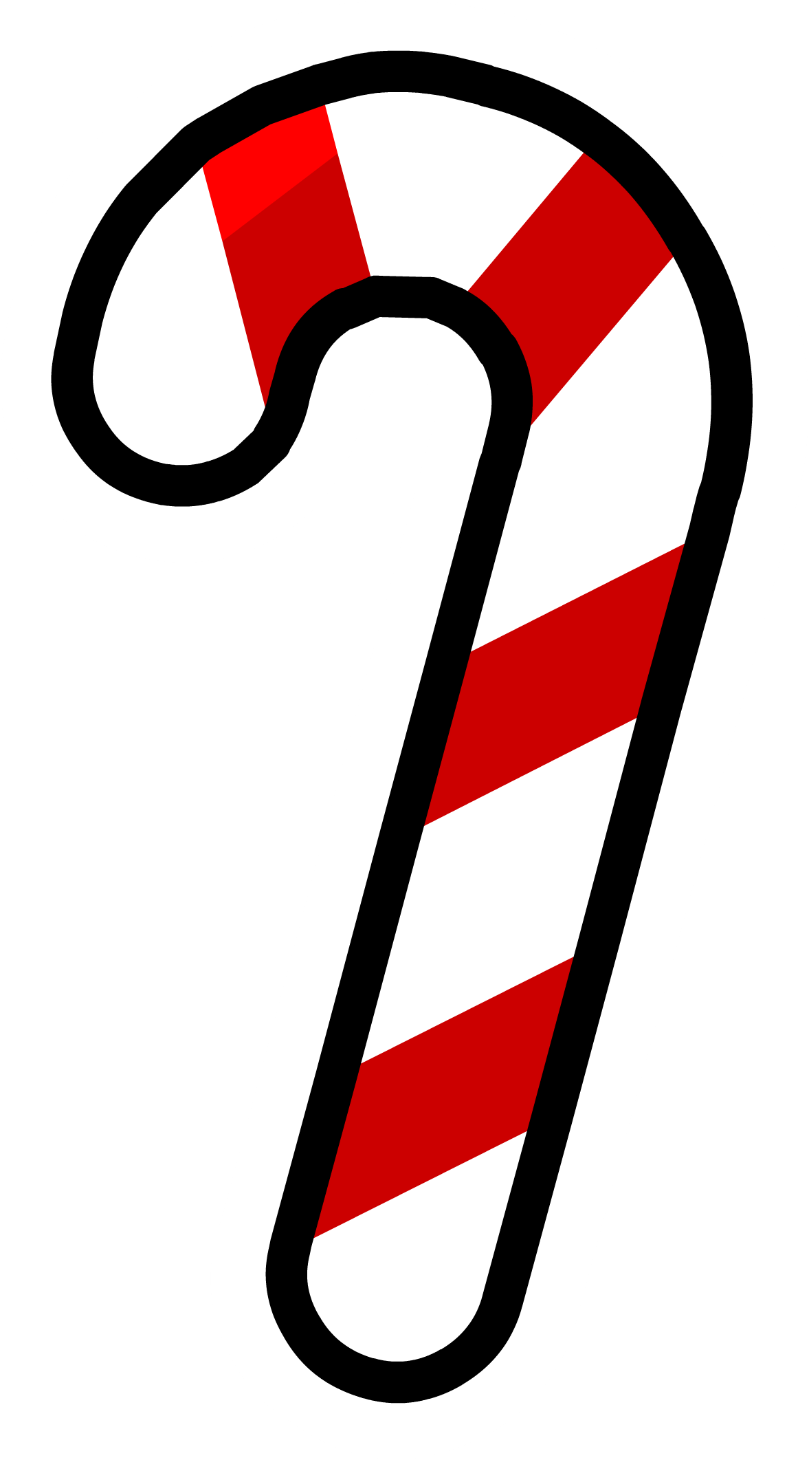 Pics group image pinpng. House clipart candy cane