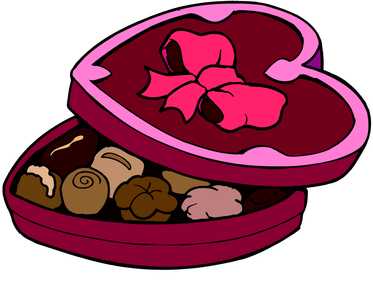 Olaf clipart smell the rose. Chocolate candy cliparts free