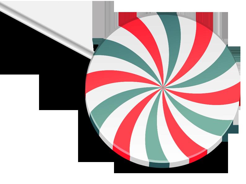 Clip art cartoon stock. Lollipop clipart sugar candy