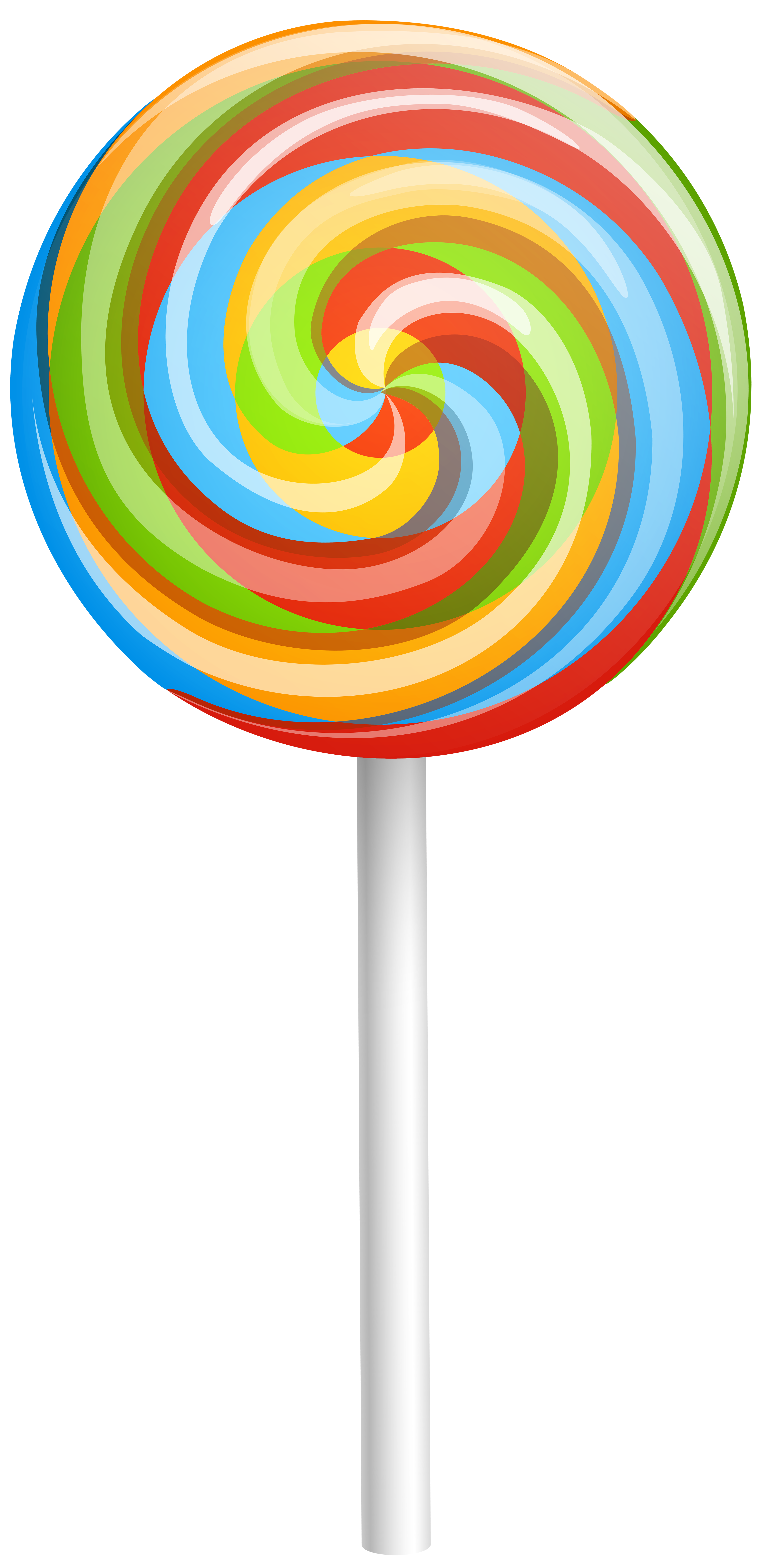 Swirl Candy Cliparts Free Download Clip Art - carwad.net