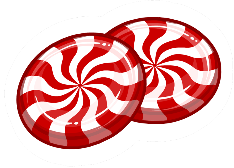 Swirl clipart candy. Image pin png club