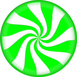 Swirl clipart candy. Free cliparts download clip