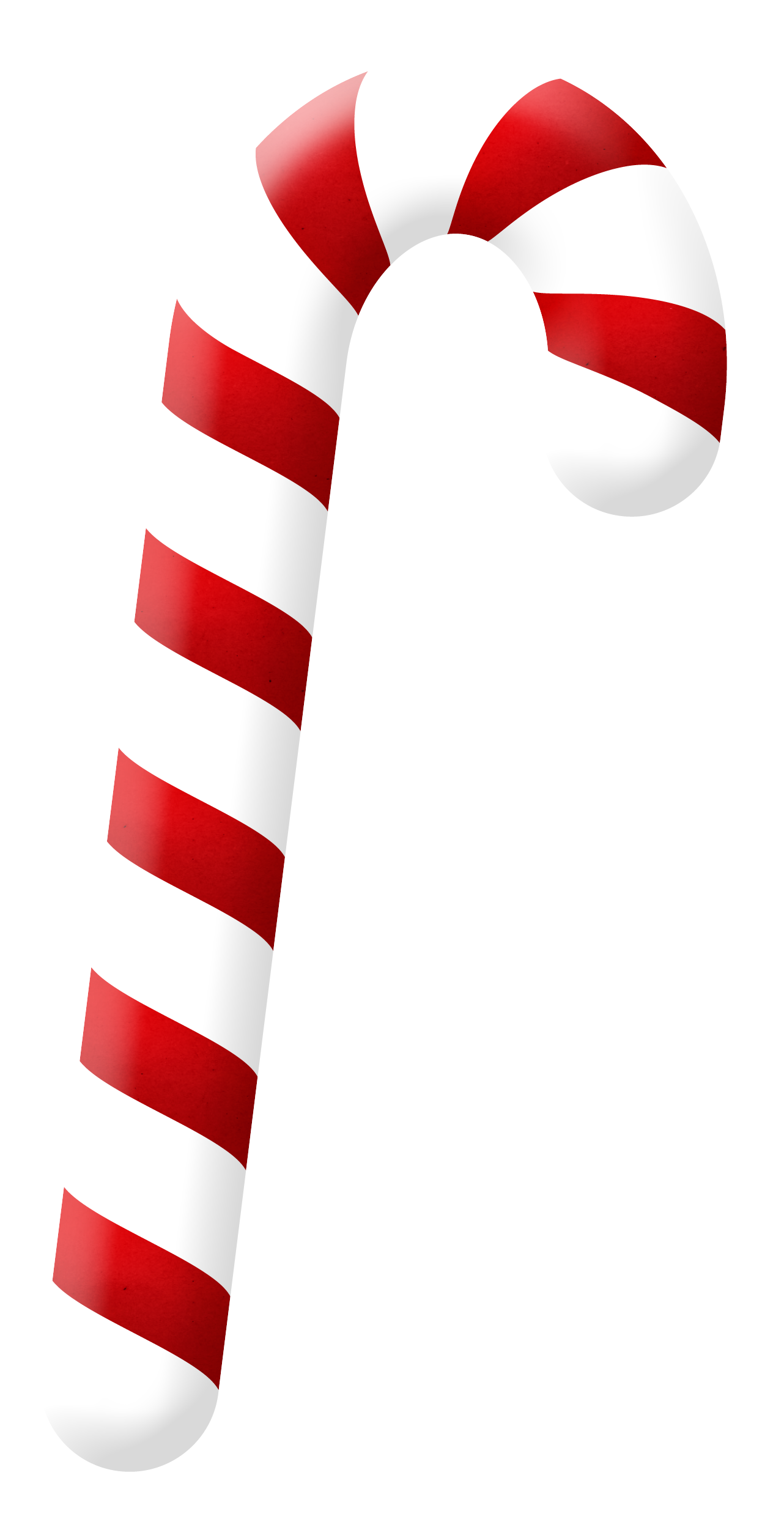 Mailbox clipart north pole. Christmas candy cane clip