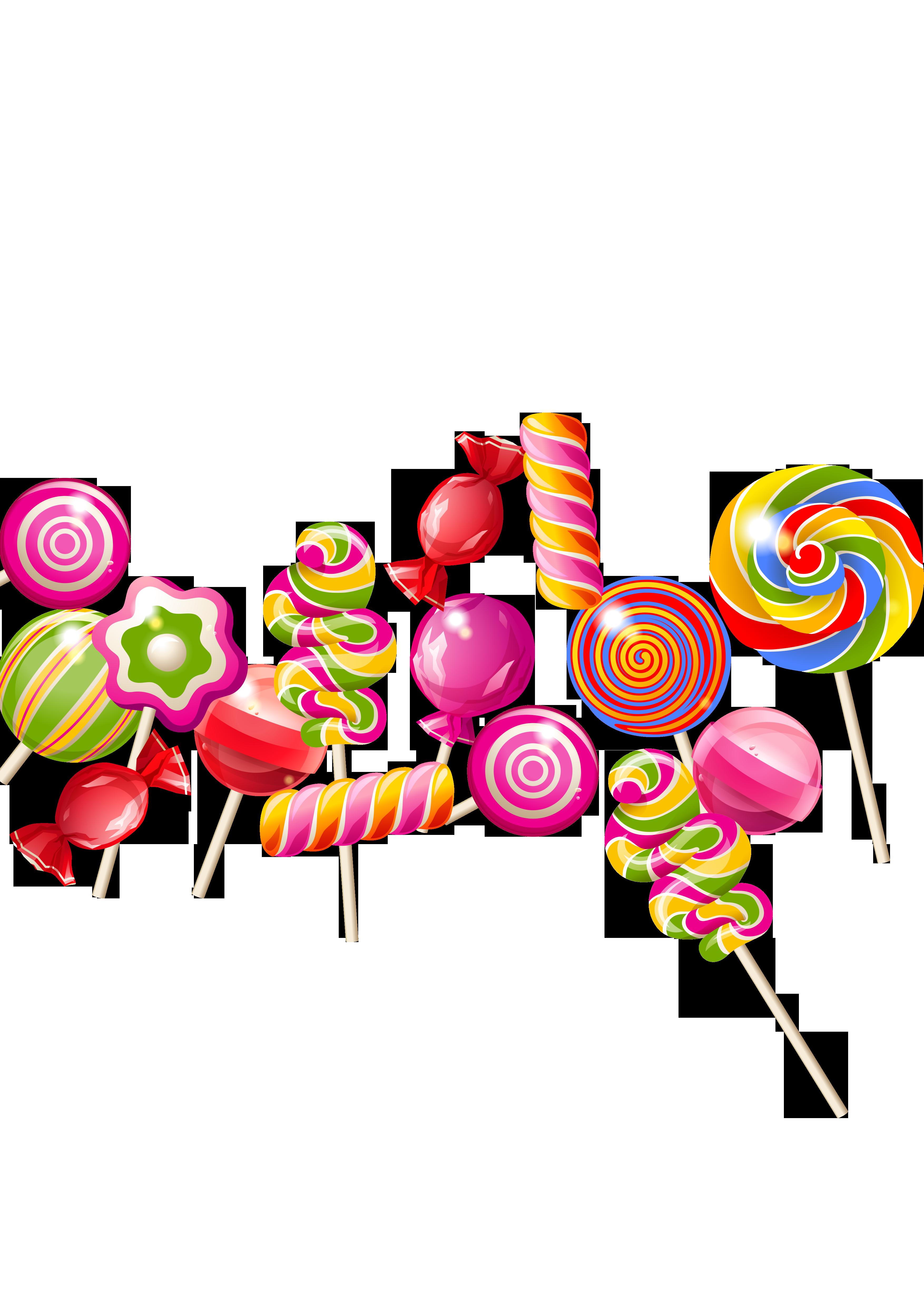 Lollipop clipart watercolor. Candy cane taffy transprent