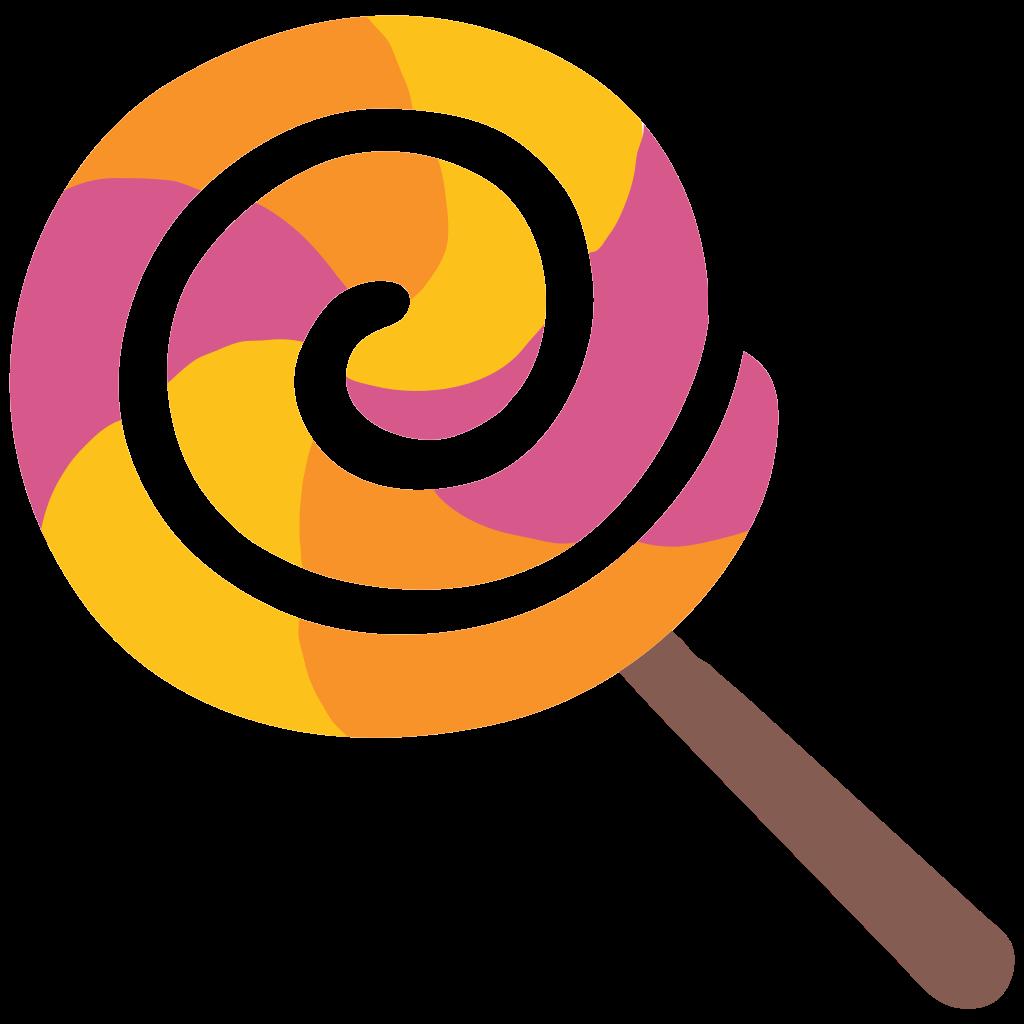 Lollipop svg