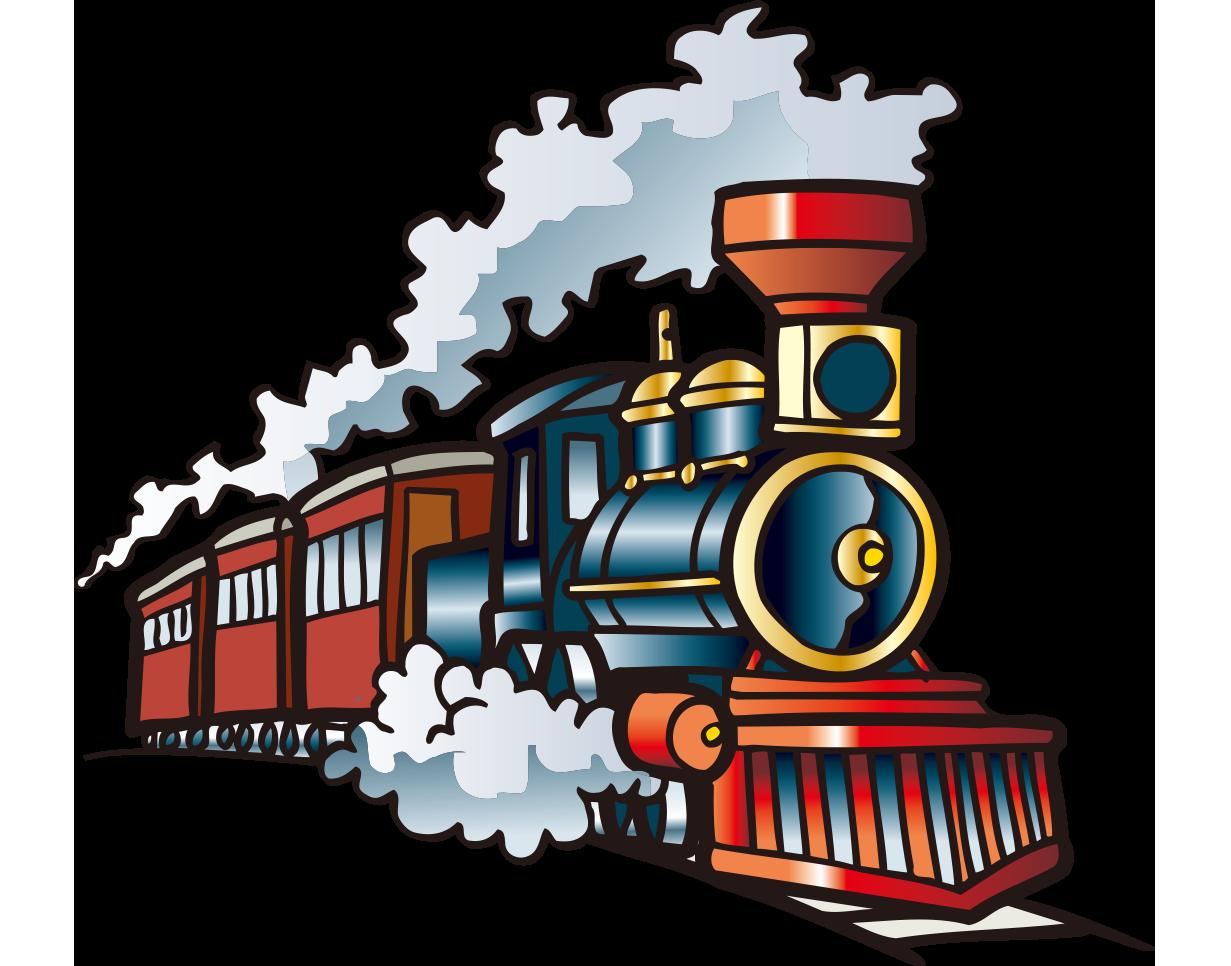 Hay springs high school. Engine clipart toy train engine