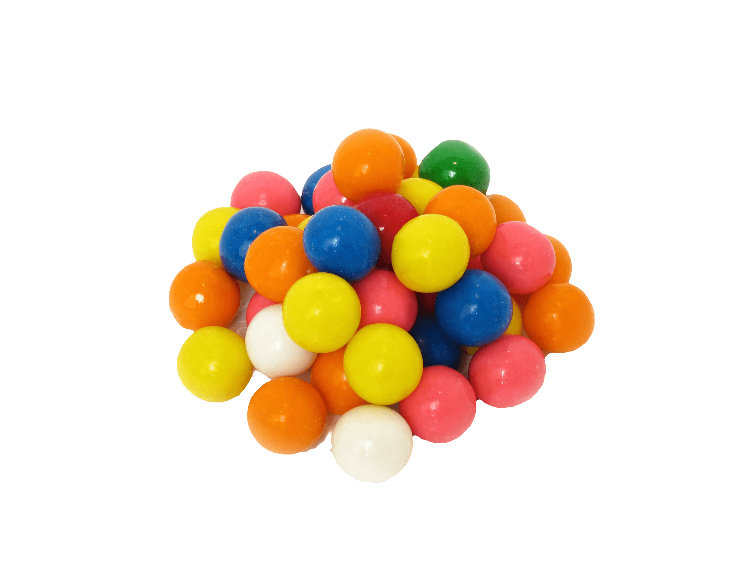 Candies png images stickpng. Clipart candy transparent background