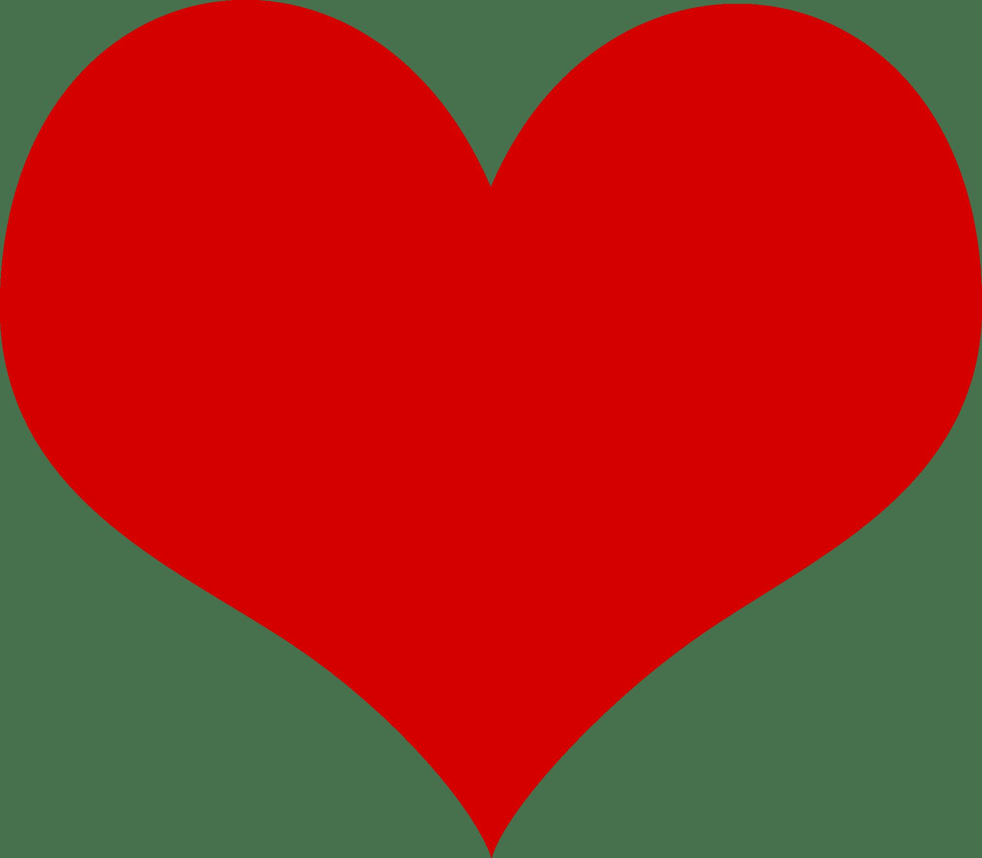 Valentine gram from the. Eraser clipart red