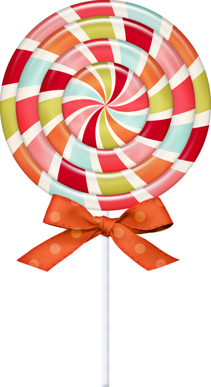 Sprinkles clipart candy. Aslagle cupidsconfectionary lollipop png