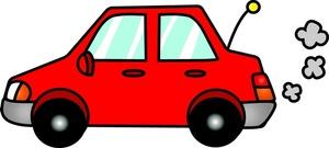 Clipart car. Cars clip art panda