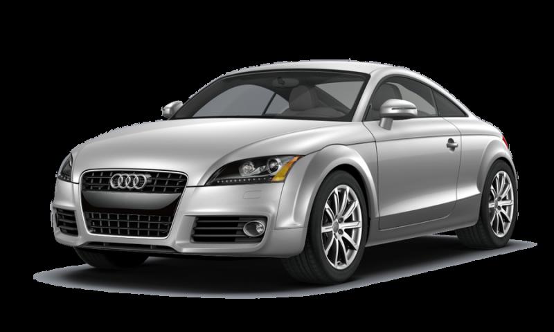 Audi png car images. Clipart cars 2015 mustang