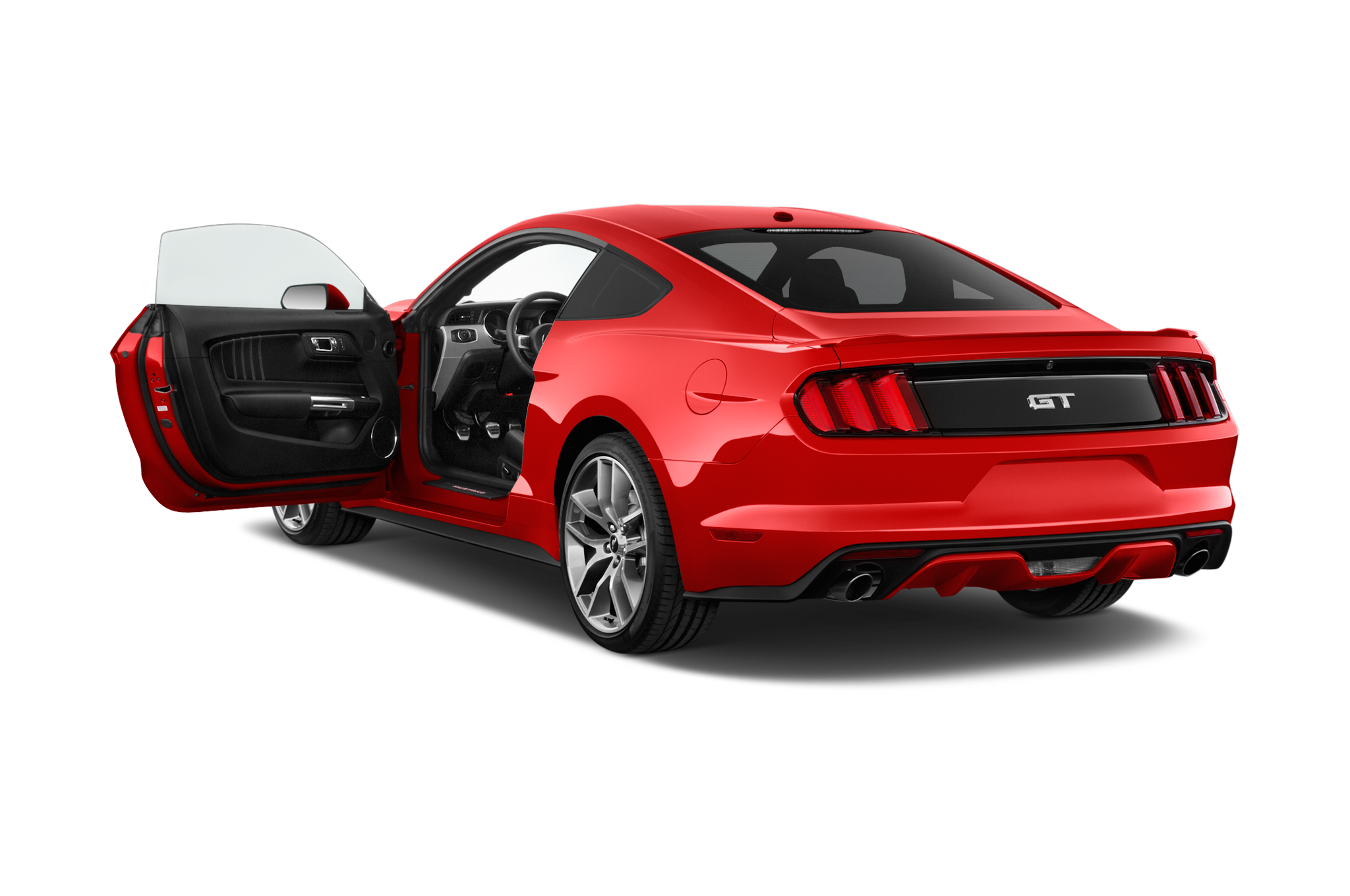 ford gt premium. Clipart cars 2015 mustang