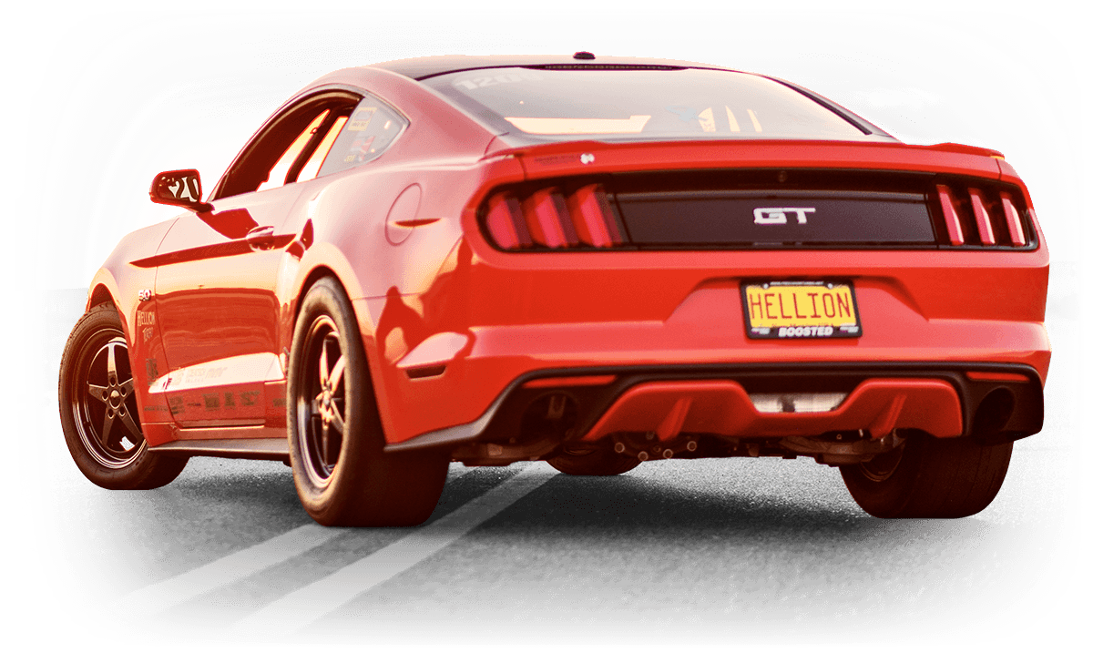 Clipart cars 2015 mustang. Hellion sec ford gt