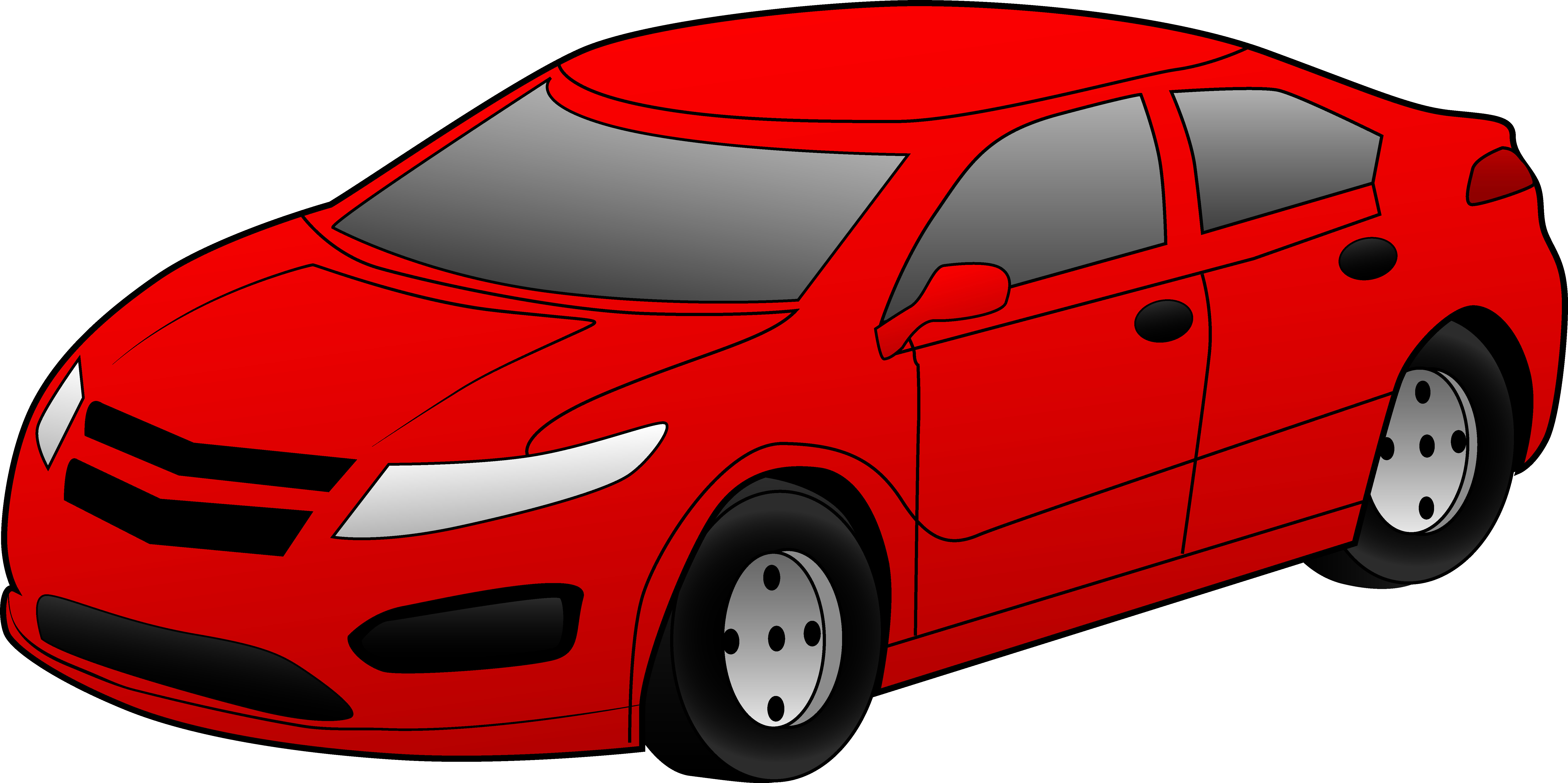 Clipart car. At getdrawings com free