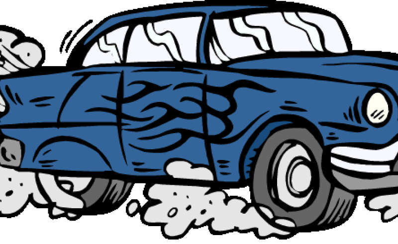 Animated from cars national. Clipart car air pollution