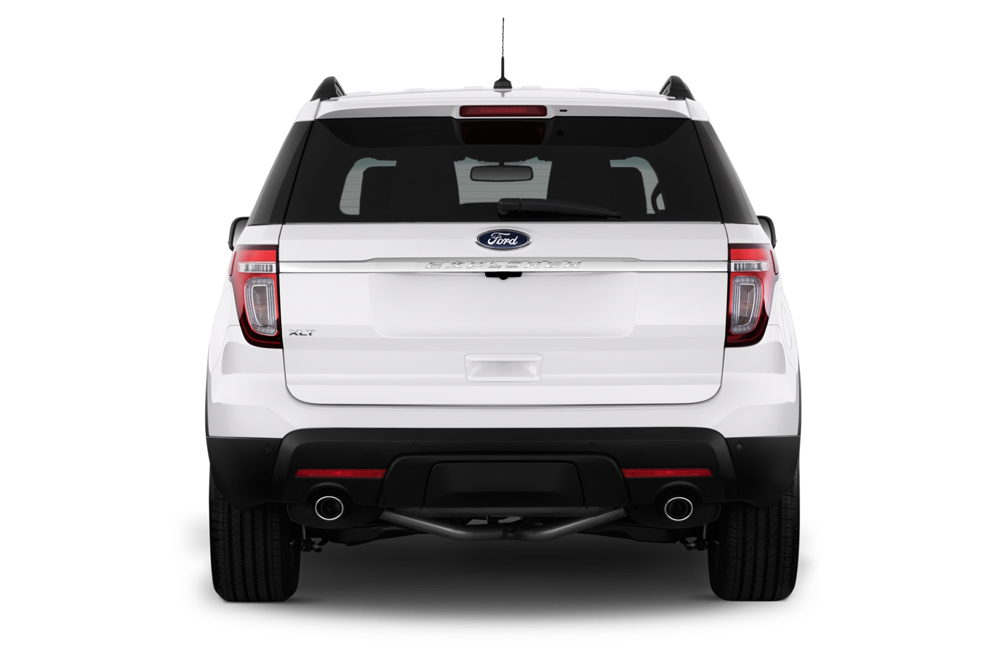 Ford explorer png download. Engine clipart side view