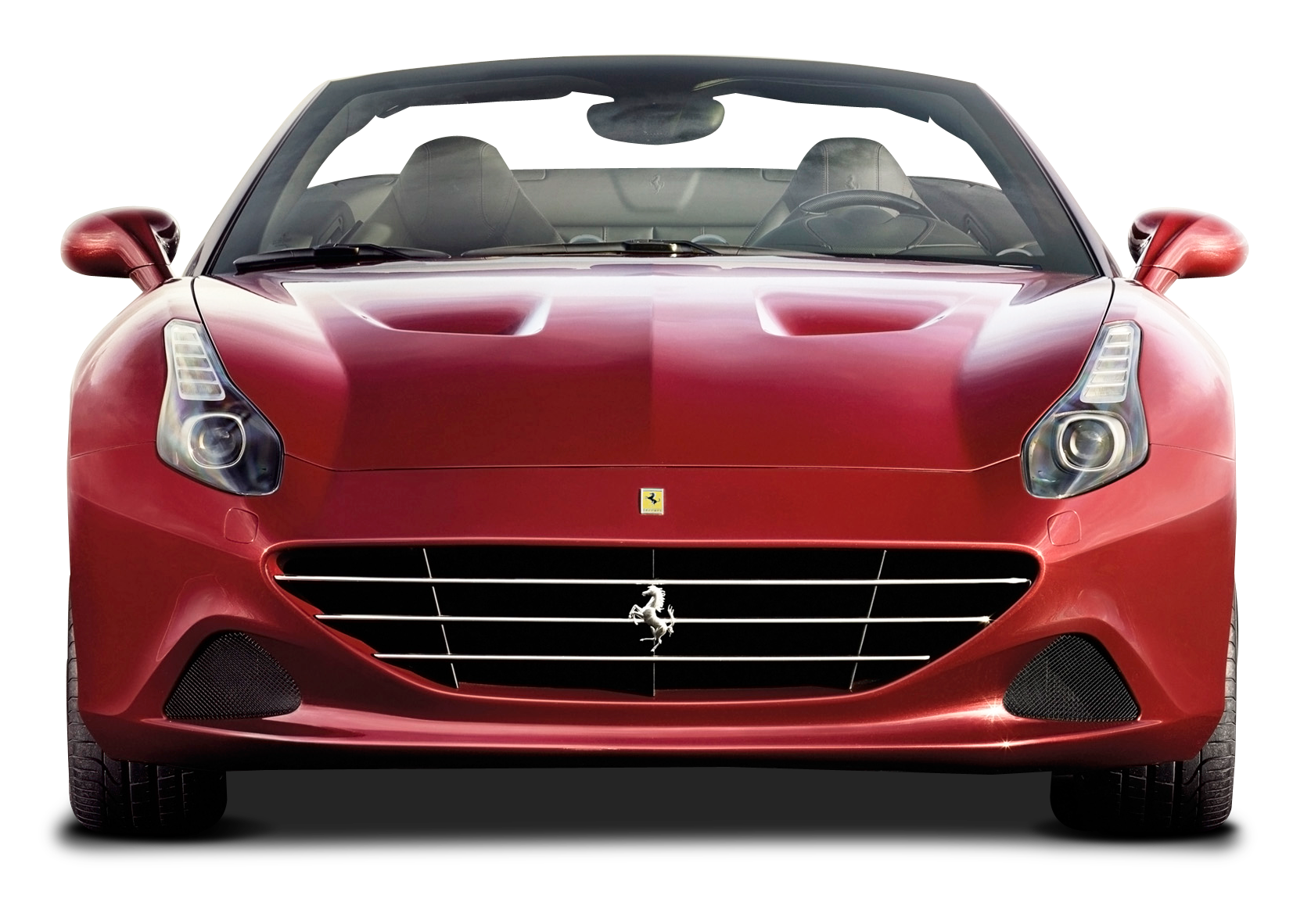 Car png images free. Clipart cars transparent background