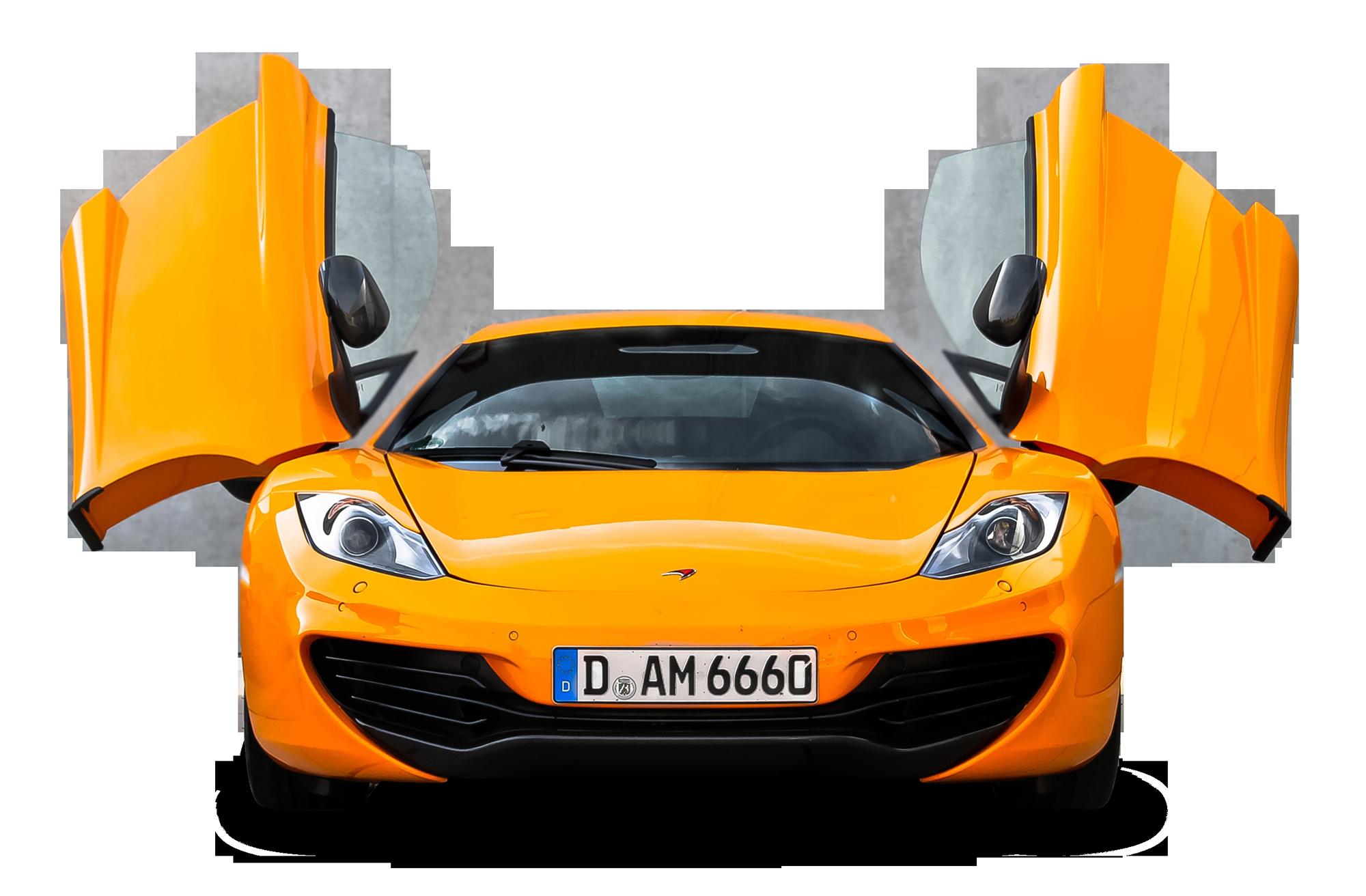 Transparent free download pngmart. Car png images