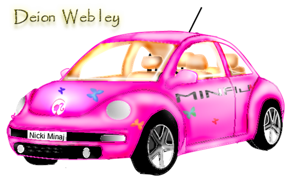 Vw at getdrawings com. Clipart cars beetle