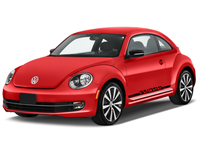 Clipart car beetle. Volkswagen icon web icons