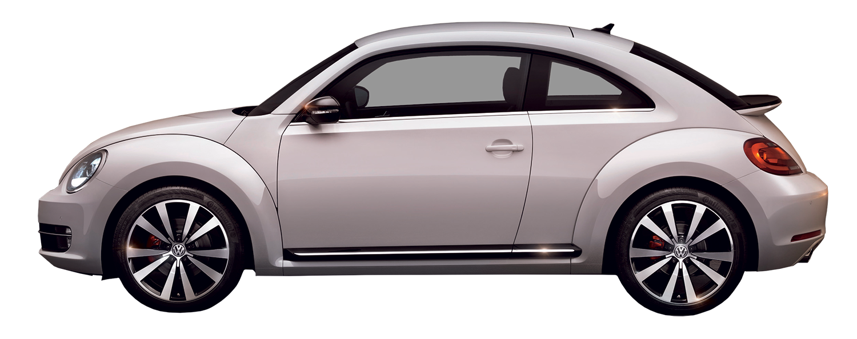 Clipart car beetle. Volkswagen png image