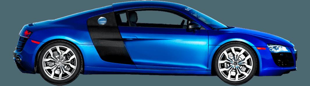 Clipart cars blue. Audi free on dumielauxepices